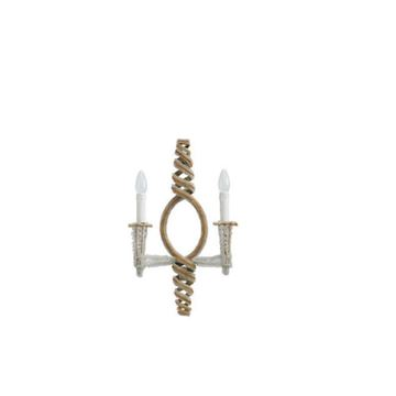 Picture of Vendome Sconce