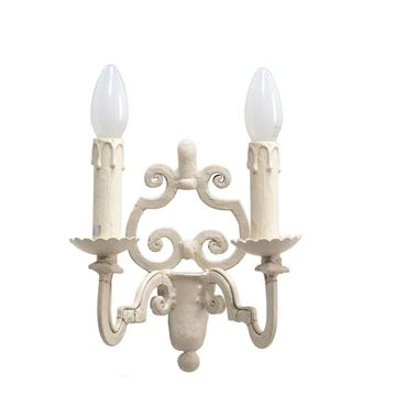 Picture of Regent Sconce