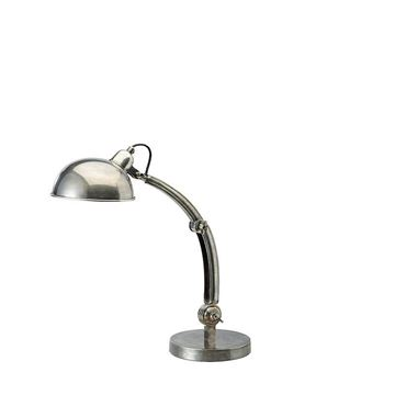 Picture of Long island Table Lamp