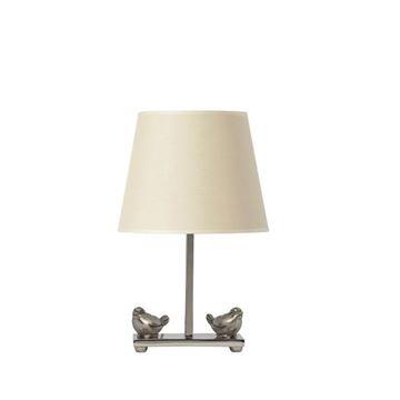 Picture of La Dispute Orsay Lampshade Leg H:26 cm