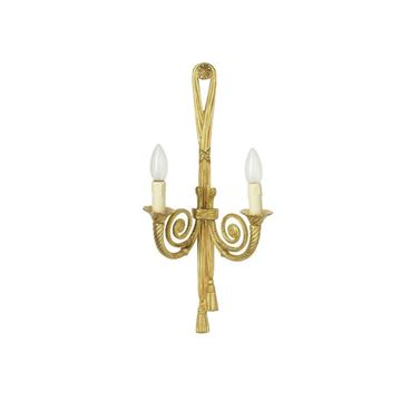 Picture of Conde Sconce