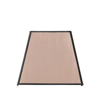 Picture of St Cloud Bronz Lampshade H:24 cm