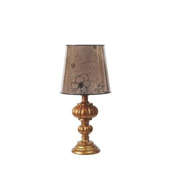 Picture of Remini Lampshade Foot H:55