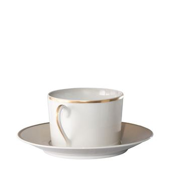 Picture of Carousel Coffe Cup