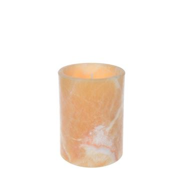 Picture of Eliana Candle