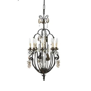 Picture of Astrid Ceiling Lamp / Small