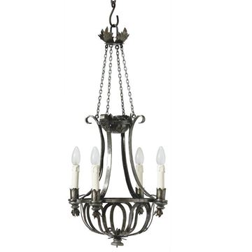Picture of Alma Ceiling Lamp