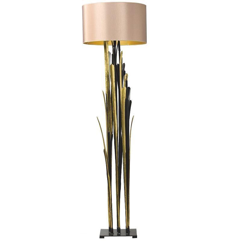 Floor Lamp For Bedroom : 0014025jonc cok kollu lambader ayagi from www.tehroony.com size 800 x 800 jpeg 29kB