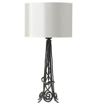 Picture of Felee Table Lamp Foot / Large