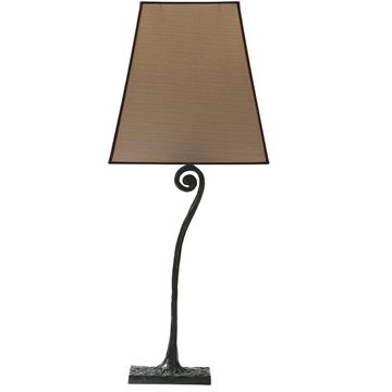 Picture of Crosse Table Lamp / Small