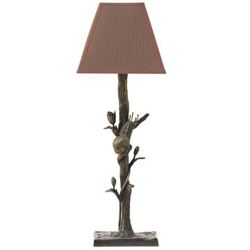 Picture of Bourgogne Table Lamp