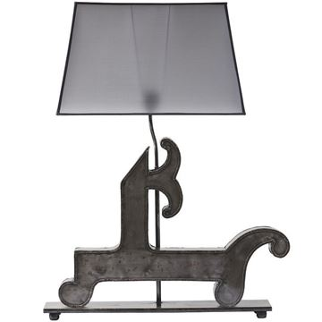 Picture of Frise Table Lamp