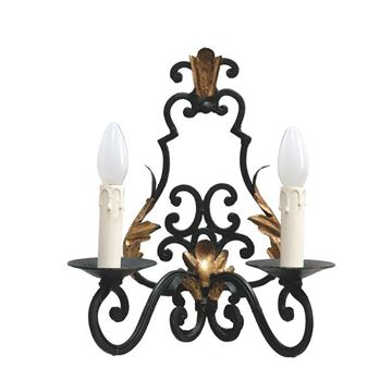 Picture of Figeac Sconce / Large