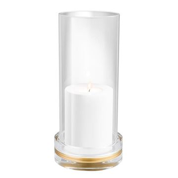 Picture of Henderseon Candle Holder