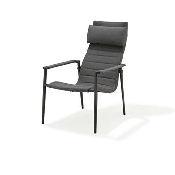 Picture of Core High Weist Chair