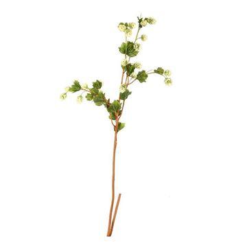 Resim Ağaç Lux Dekoratif Çiçek