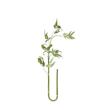Picture of Bamboo Bough Lux Decorative Flowers