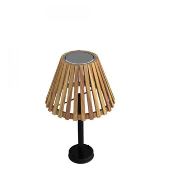 Picture of Mızar Desk Lamp Q:30 cm