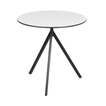 Picture of Mıcro Thın 3-Table Leg Black