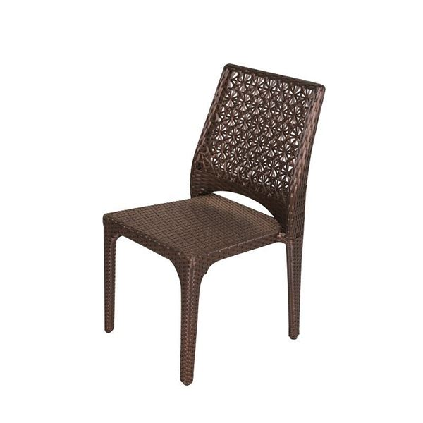 Picture of Chair Brown