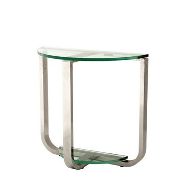 Picture of Table Console Modernism