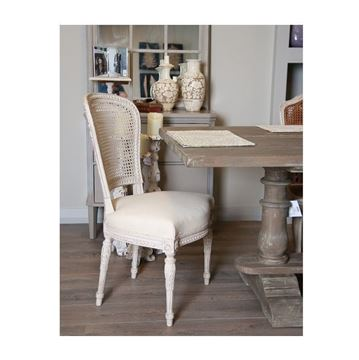 Picture of Louis Dining Chair