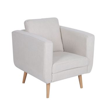 Picture of Clint Bergere Beige
