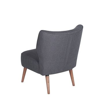 Picture of York Bergere Natural Anthracite