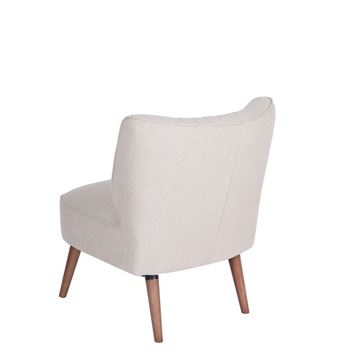 Picture of York Bergere Natural