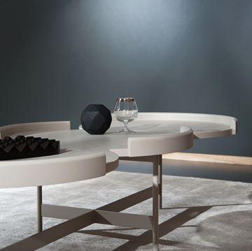 Picture of E-Klipse Table
