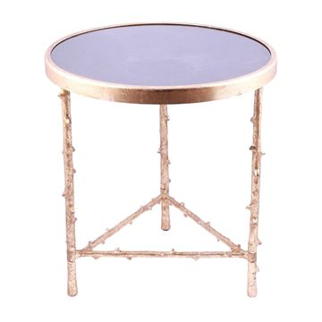 Picture of Geridon Side Table