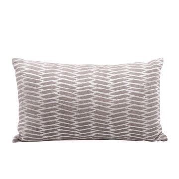 Picture of Madison Pillow