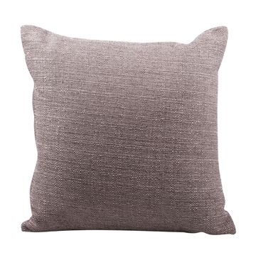 Picture of Brown Pillow