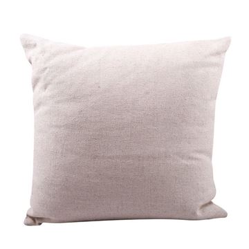 Picture of Linen Color Pillow
