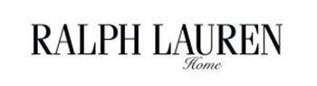 Markalar İçin Resim Ralph Lauren