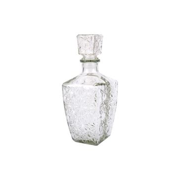 Picture of Glass Bottle