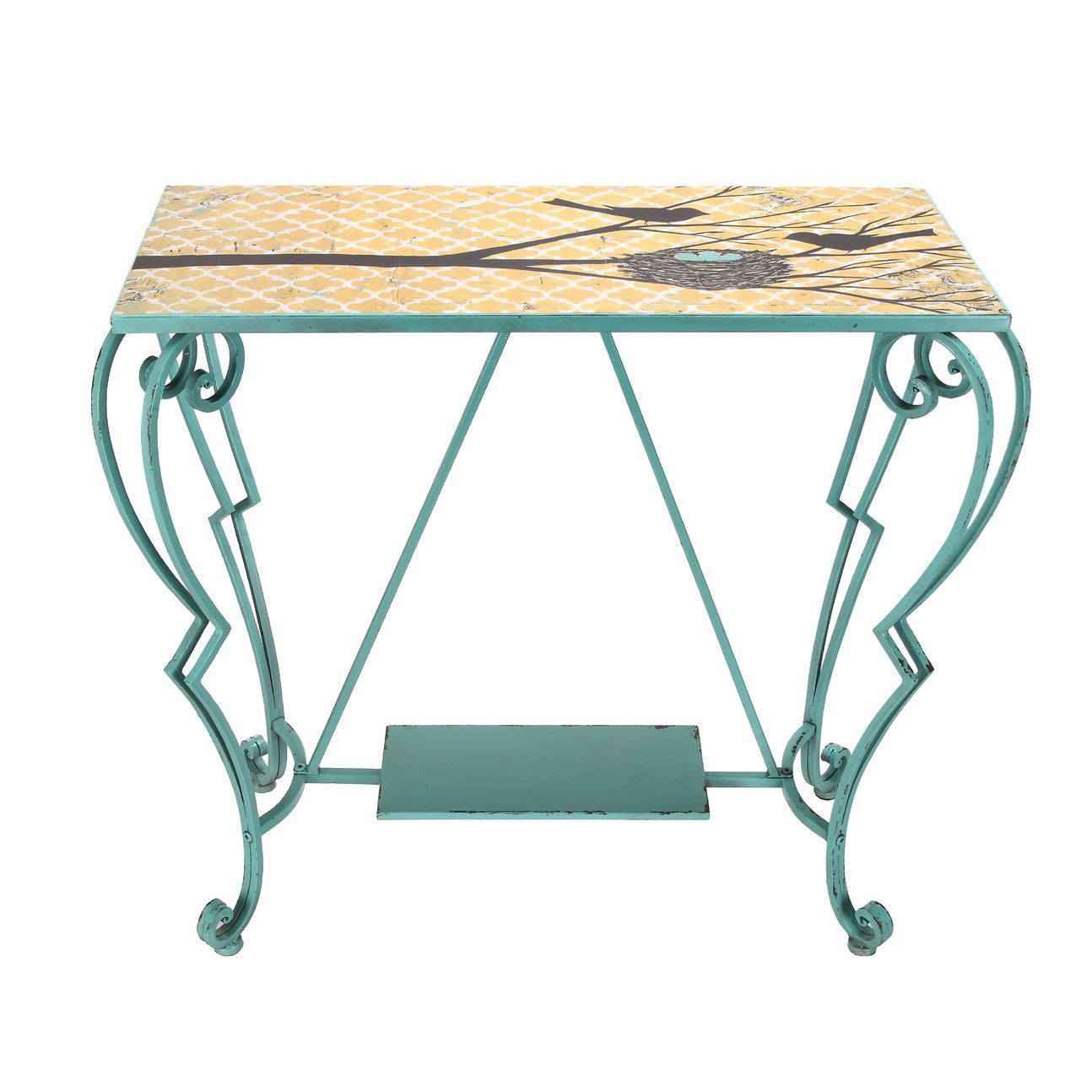 Iron Table Cumba Selection Mobilya Dekorasyon Ayd Nlatma Sofra  # Tabl Ferforge Modele