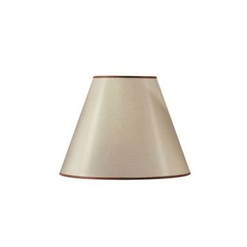 Picture of Breteuil Lampshade H:30 cm