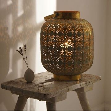 Picture of Lantern 34 cm