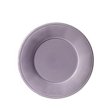 Resim Constance Yemek Tabağı 6'lı Set 28,5cm