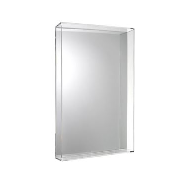 Picture of Only Me Mirror Cristal H:180 cm