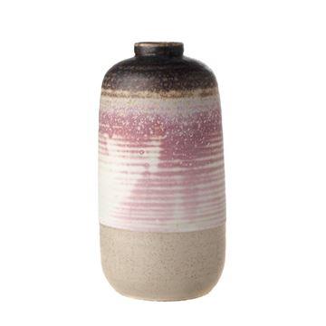 Resim Arts&Crafts Vazo