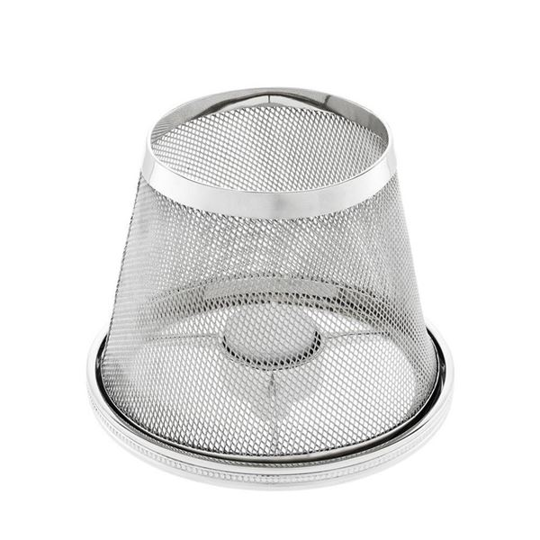 resm Colindale Mum Şapkası