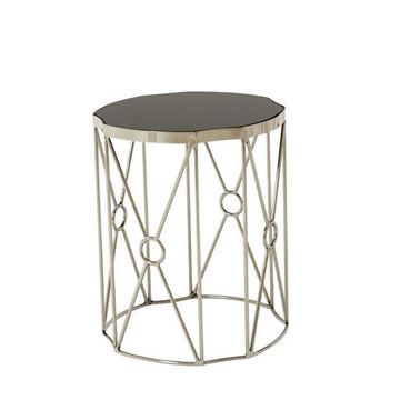 Picture of Amberley Side Table