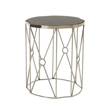 Picture of Amberley Side Table H:60 cm