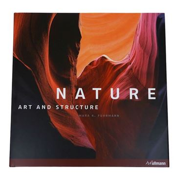 Resim Nature: Art and Structure