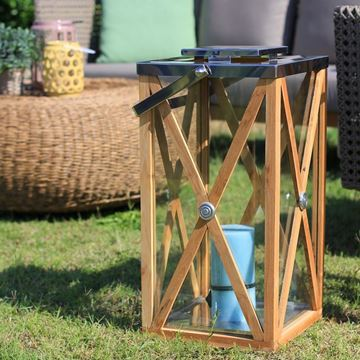 Picture of Large Twitch Lantern