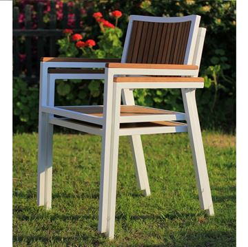 Picture of Salior Chair