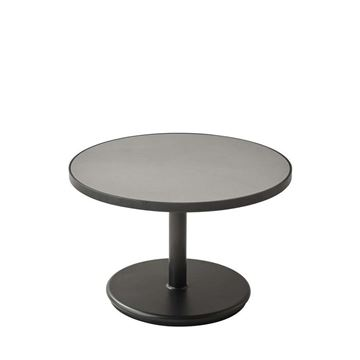Picture of Go Coffe Table Q:60 cm