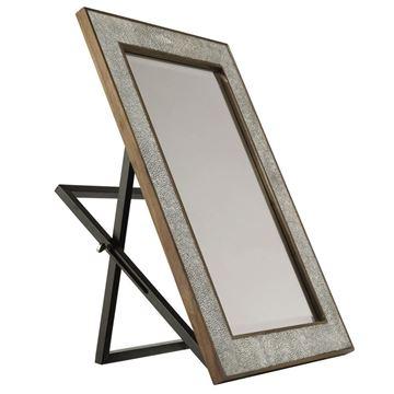 Resim Shagreen Ayna